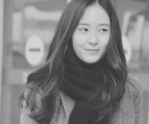 airport, icons, and krystal jung image