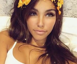 bae, beautiful, and girl image