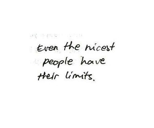 limit, nice, and quote image