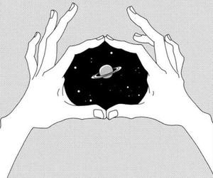 universo image
