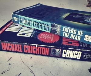 congo, ❤, and novel image