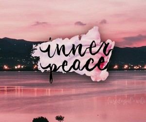 calligraphy, quotes, and backgrounds image