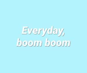 header, Lyrics, and quotes image