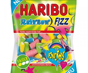 fizz, haribo, and jelly image