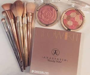 lipstick and make up image