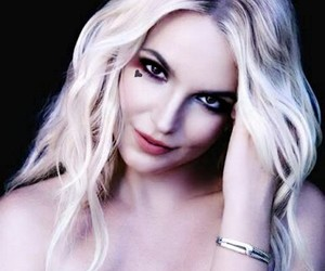 britney spears, harley quinn, and princess pop image