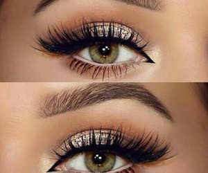 jaza cosmetics image