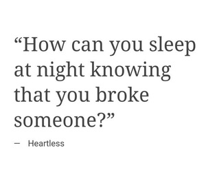book, heartless, and night image