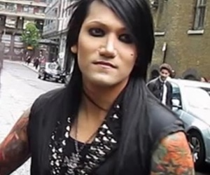 bvb and ashleypurdy image