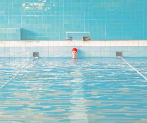 swim and maria svabova image