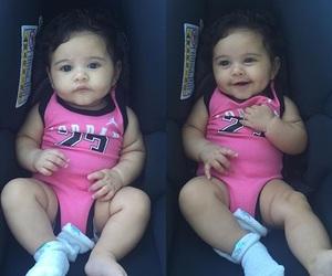 baby girl image