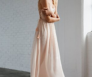 accessories, fashion, and free people image