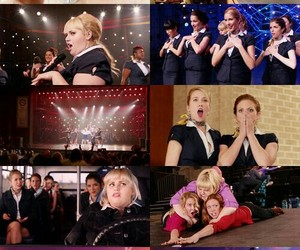 movies and pitch perfect image
