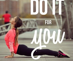do, sport, and you image