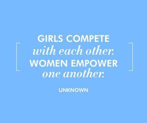 feminist, girl power, and girls image