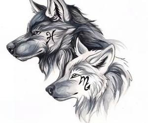 lobos image