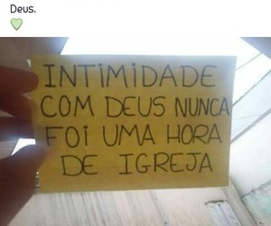 dEUS, intimidade, and frases image