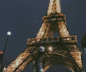 torre ifel, torres, and wow image