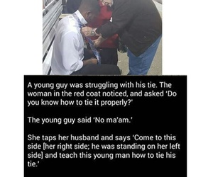 kindness and faith in humanity image