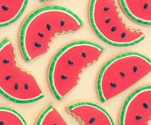 background, colorful, and fruit image