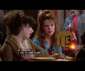 movie, teen witch, and teen witch 1989 image