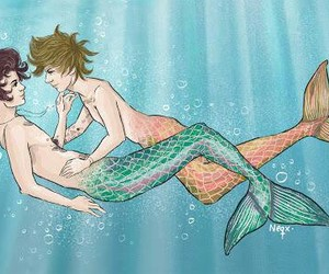 louis, larry, and larry stylinson image