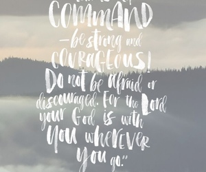 god and faith image