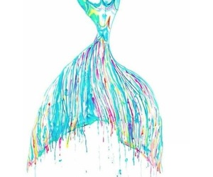 azul, inspiration, and background image