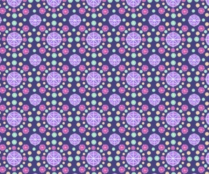 pattern, wallpaper, and highquality image