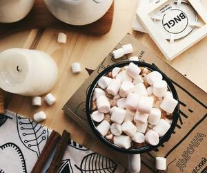 marshmellow, nikol, and sweet image