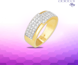 gold, sale, and goldrings image