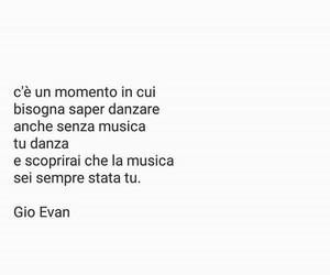 frasi and frasi italiane image