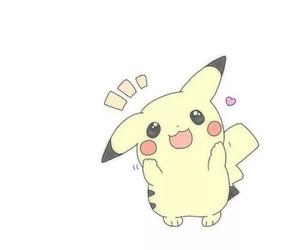 overlay and pikachu image