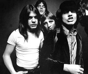 ACDC image