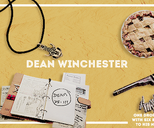 beautiful, boy, and dean winchester image
