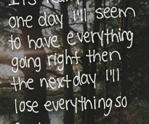 quote, wallpapers, and heart break quotes image