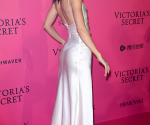 model, kendall jenner, and beauty image