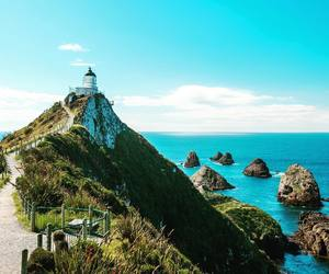 travel and ‎newzealand‬ image
