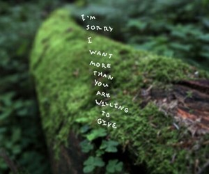 love quote, wallpapers, and quote wallpapers image