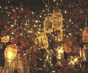 christmas, Christmas time, and decorations image