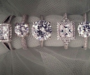 cool, expensive, and dimond image