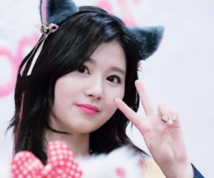 twice, sana, and minatozaki sana image