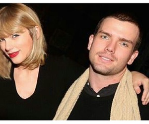 13, Queen, and austin swift image
