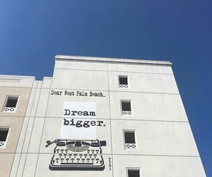 Dream, palabras, and english image