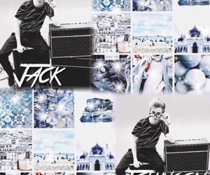edit, jack johnson, and jack.j image