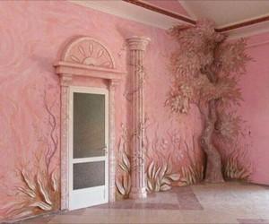 art, decoration, and decor image