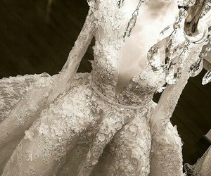 haute couture and ali younes image