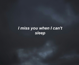 background, dark, and Lyrics image
