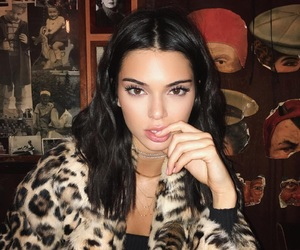 goals, kendall jenner, and gorgeous image