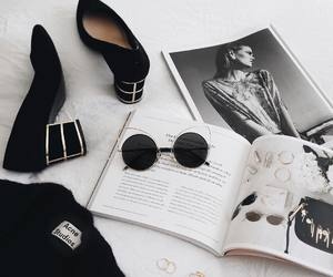 shoes, style, and tumblr image